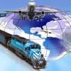 Полное сопровождение внешнеэкономических поставок