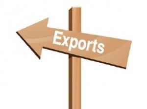 export251111 300x224 Аутсорсинг ВЭД