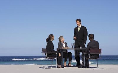 korporativnye tury Наши клиенты